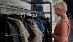 Total Retail- Trust Blog