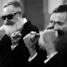 Depeche Mode: «Where´s the revolution», artículo por Juan Almeyda Sarmiento