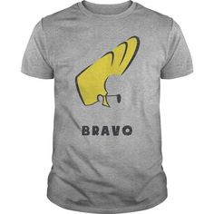 cool It's an BRAVO thing, you wouldn't understand CHEAP T-SHIRTS