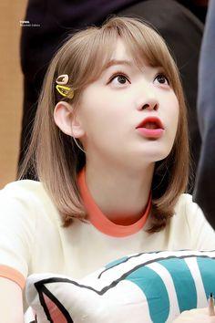 Yuri, Sakura Miyawaki, K Pop Star, Japanese Girl Group, K Idol, Japanese Models, Hottest Models, Kpop Girls, Girl Crushes