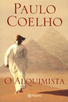 28 best the bookshelf images on pinterest michael crichton books o alquimista portuguese pdf fandeluxe Image collections