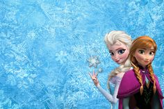 Free Printable Cards or Party Invitations. - Frozen and many other characters
