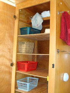 9 best motorhomers images caravan camper caravan van rh pinterest com
