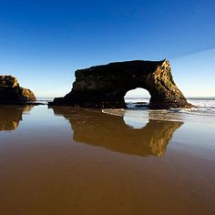 80 best silicon valley california images silicon valley california rh pinterest com