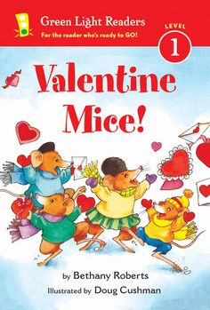 Lil Lovebug Valentines Book Bundle Giveaway