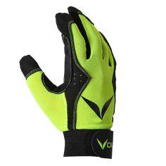 OMPU Freestyle Glove