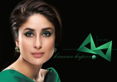 Beautiful Kareena kapoor HD Wallpaper  Kareena Kapoor, Bollywood Actress, HD, Bold, Beautiful, Hot, Sexy, Latest, Wallpapers, Cute, Images, Pictures, Photos, free, Download, Desktop, Background, 1080p