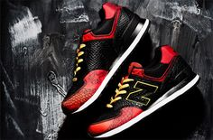 72 Best My NEW BALANCE DREAM COLLECTION images | New balance