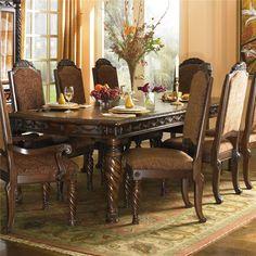 25 best dining room furniture we love images dining room furniture rh pinterest com