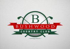 Bushwood - CaddyShack