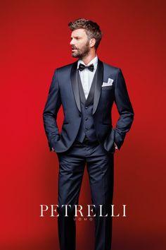 Petrelli 2016