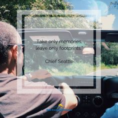 Plan your Texas Hill Country vacation. Calendar of events. Chief Seattle, Travel Tourism, Texas Hill Country, Event Calendar, Travel Quotes, Day Trips, Wedding Venues, Community, Events