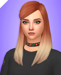 Sims 4 Game Mods, Sims Games, Sims Mods, Sims 4 Mm, My Sims, The Sims 4 Packs, Pelo Sims, Sims 4 Teen, Sims 4 Characters