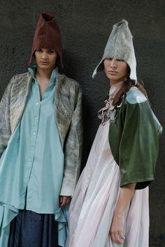Crusade Collection A/W Ashley Miella My Portfolio, Raincoat, Jackets, Collection, Fashion, Down Jackets, Moda, Fashion Styles