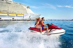 e28852dbe3ef Royal Caribbean International offers amazing cruise deals to some of the  most sought-after destinations in the world. Explore Europe
