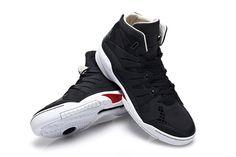 I like these better than the New AdiRose Shoe.