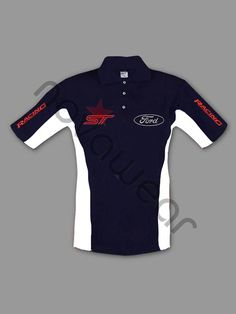 Ford Racing Apparel >> 2014 Williams Martini Racing Shirt F1plusstore Com Piel De