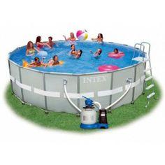 perfil de sujeci n del liner para piscinas gre los liners. Black Bedroom Furniture Sets. Home Design Ideas