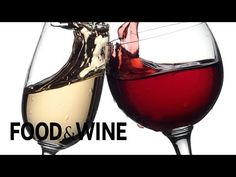 (42) Wine Tasting Engages Your Brain More Than Any Other Activity | Food & Wine - YouTube