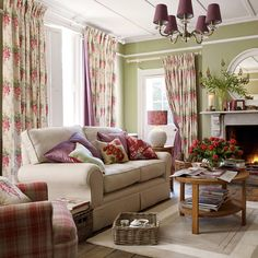 40 popular laura ashley images in 2019 living room laura ashley rh pinterest com