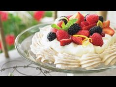 Best Tasty Food Recipes Video  Tasty and Easy Dessert Recipes #105