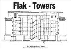 نتيجة بحث الصور عن inside flak tower 