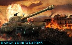 (adsbygoogle = window.adsbygoogle || []).push();   Download Full Free 1965 WAR: Indo-Pak Clash Alert v1.0.04 Apk + OBB Data + MOD Apk [Unlimited Money] – Android Games by Logflip Networks FZE Description  About the Game –One feels energetic about war front having a will to b...