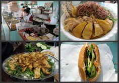 In San Jose, a taste of Saigon