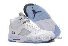 sports shoes d0d19 df2b6 Air Jordan 5 Pre Grape Kixify Marketplace Men Free Shipping, Price   88.00  - Reebok Shoes,Reebok Classic,Reebok Mens Shoes