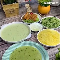 Quickly and easily make crepes soft tortilla tacos blintzes eggs roll chapati an Healthy Recipes, Healthy Meal Prep, Crepe Maker, How To Make Crepe, How To Make Pancakes, Linguine, Food Grade, Easy Cooking, Easy Dinner Recipes