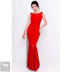 Платье Modus «Тенто 353» (Красный) http://lnk.al/4mNU  #лук #нарядныеплатья #платье #платьемечты #топ #новинки #одеждаУкраина #4m #4m.com.ua