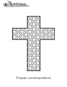 stations of the cross coloring pages http www