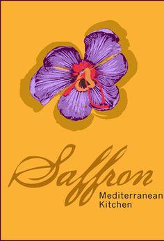 Saffron Mediterranean Kitchen: Mediterranean inspired restaurant in downtown Walla Walla Washington
