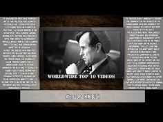 10 Scandalous Presidential Affairs We've Totally Forgotten About - YouTube