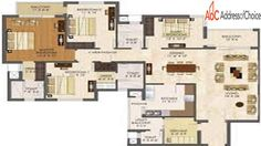 Tata Value Homes Sector 150 Noida is pre launch apartments and with luxury price. View more:- http://www.tatavaluehomessector150.in/