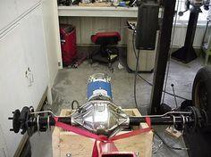 electric car motor / electric vehicle motors / electric car motors kits / electric cars kits / EV parts