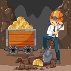 cryptocurrency miner coinmint