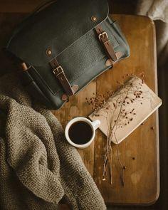 Coffee Break, Bradley Mountain, Backpacks, Bags, Handbags, Backpack, Coffee Time, Backpacker, Bag