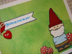 http://4.bp.blogspot.com/-d-mO0WP5nes/UDquZgY4W7I/AAAAAAAACL8/85Ywk60KLBQ/s1600/gnome+body+like+you+card+-+cu.jpg