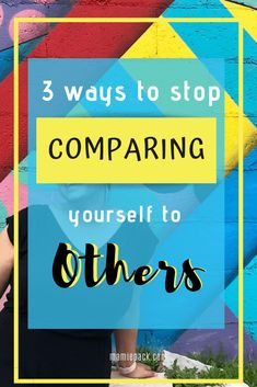 Raise your hand if you have ever said these things to yourself: I wish I were ______. I don't fitContinue Reading Parenting Toddlers, Parenting Hacks, Stop Comparing, Its Time To Stop, Comparing Yourself To Others, Raise Your Hand, Self Compassion, Feeling Overwhelmed, Finding Joy