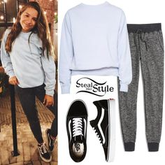 1c72f1832af 12 Best Kenzie Ziegler outfits images
