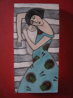 Shop the piper see more by joy williams 1 1 jean mayo joy williams art