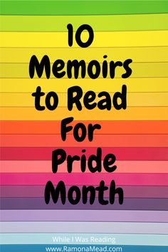 One way to recognize LGBTQ communities is to make sure their voices are heard, and one way to do that is by reading LGBTQ authors. Reading Lists, Book Lists, Historical Fiction, Historical Romance, Queer Books, Jeanette Winterson, Star Students, Book Boyfriends, Romance Novels