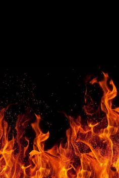Picsart old paper fire photo editing Photo Background Images Hd, Free Video Background, Blur Image Background, Black Background Wallpaper, Smoke Background, Picsart Background, Background Banner, Smoke Wallpaper, Abstract Iphone Wallpaper