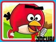 Play cool games like game Angry Birds Run free online on GamesoCool! Help the angry bird to run and jump as fast as possible! Have fun! Angry Birds, Fun Games, Have Fun, Running, Box, Craft, Cool Games, Snare Drum, Creative Crafts