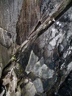 "from ""Rock my World"" Photo: Åse Margrethe Hansen"