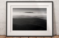 Black And White Mountain Printable Nature Hungary Wall Art Decor Home Decoration Printable Black And White Download Printable Art Poster by BlueFoxy on Etsy