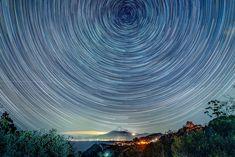 Photo by Shinji Kuwayama Fuji, Korea, Waves, Earth, China, Japan, Outdoor, Outdoors, Okinawa Japan