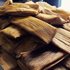 tamales2014