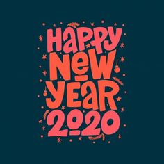 Happy New Year Happy New Year Baby, Happy New Year Photo, Happy New Year Message, Happy Lunar New Year, Happy New Year Images, Happy New Year Quotes, Happy New Year Cards, Happy New Year Wishes, New Year Greetings